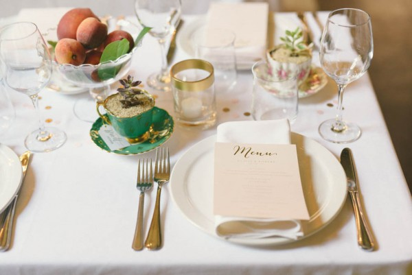 Peach-and-Green-Wedding-at-Caffino-Ristorante (18 of 41)
