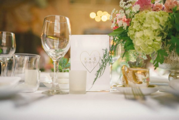 Peach-and-Green-Wedding-at-Caffino-Ristorante (19 of 41)