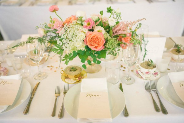 Peach-and-Green-Wedding-at-Caffino-Ristorante (23 of 41)