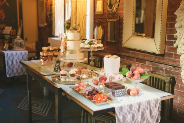 Peach-and-Green-Wedding-at-Caffino-Ristorante (27 of 41)