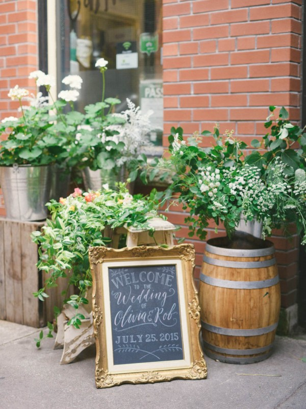 Peach-and-Green-Wedding-at-Caffino-Ristorante (31 of 41)