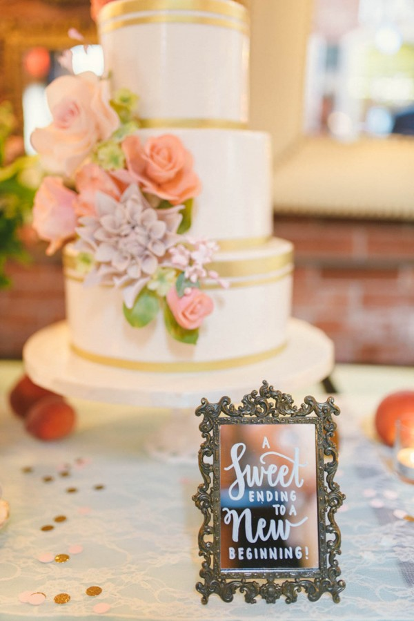 Peach-and-Green-Wedding-at-Caffino-Ristorante (32 of 41)