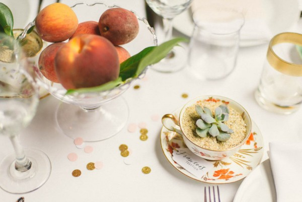 Peach-and-Green-Wedding-at-Caffino-Ristorante (7 of 41)