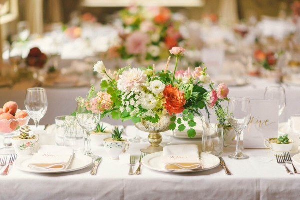 Peach-and-Green-Wedding-at-Caffino-Ristorante (8 of 41)