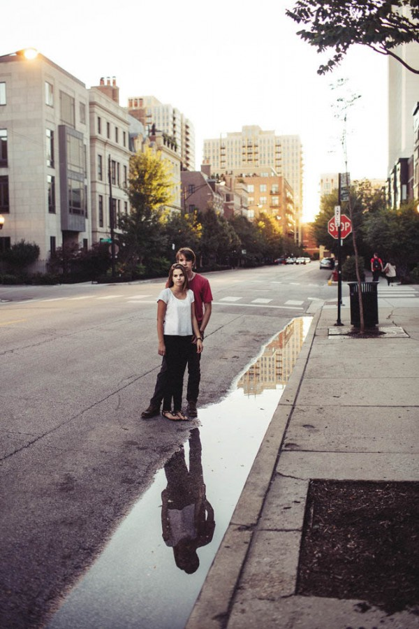 Playful-Downtown-Chicago-Engagement-Photos-Eastlyn-Bright-0044
