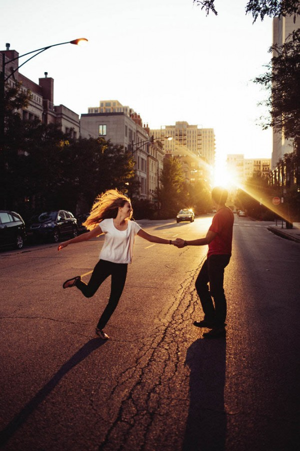 Playful-Downtown-Chicago-Engagement-Photos-Eastlyn-Bright-0048