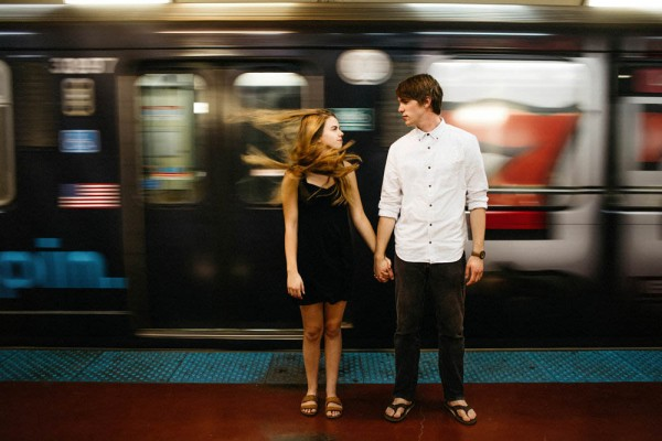 Playful-Downtown-Chicago-Engagement-Photos-Eastlyn-Bright-0050