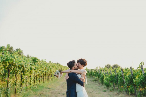 Relaxed-Italian-Vineyard-Wedding-at-Prime-Alture-LV-Photography-35