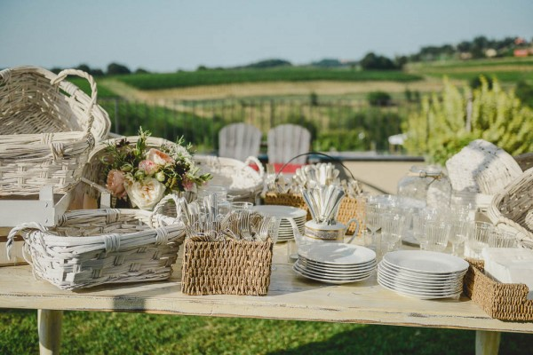 Relaxed-Italian-Vineyard-Wedding-at-Prime-Alture-LV-Photography-72