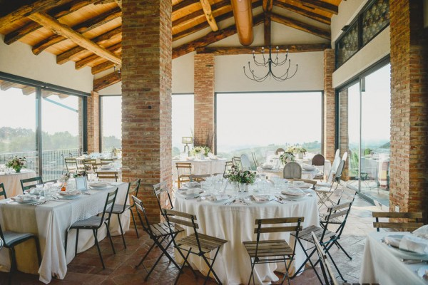 Relaxed-Italian-Vineyard-Wedding-at-Prime-Alture-LV-Photography-79