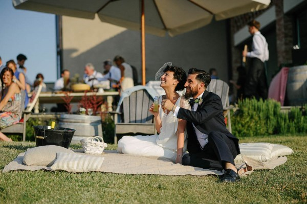 Relaxed-Italian-Vineyard-Wedding-at-Prime-Alture-LV-Photography-89