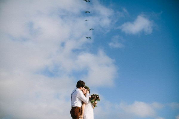 Romantic-Anniversary-Photo-Shoot-at-Point-Lobos-Hanna-Photography-12
