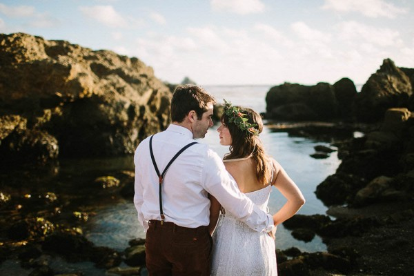 Romantic-Anniversary-Photo-Shoot-at-Point-Lobos-Hanna-Photography-18