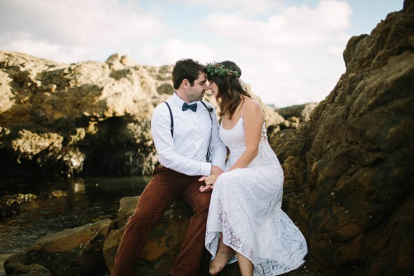 Romantic-Anniversary-Photo-Shoot-at-Point-Lobos-Hanna-Photography-19