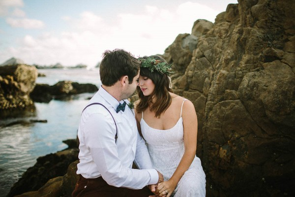 Romantic-Anniversary-Photo-Shoot-at-Point-Lobos-Hanna-Photography-21