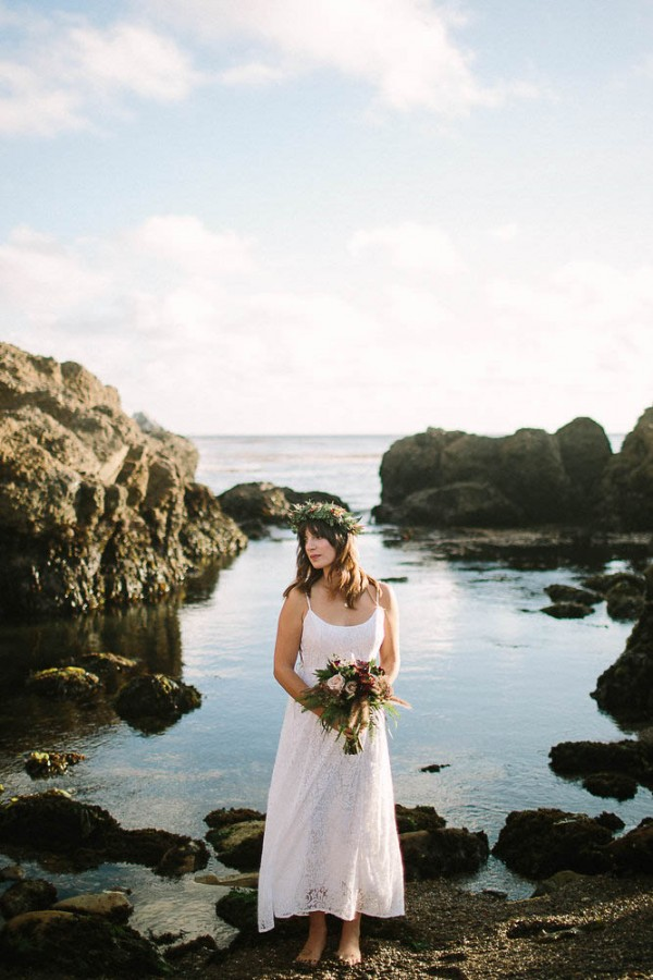 Romantic-Anniversary-Photo-Shoot-at-Point-Lobos-Hanna-Photography-26