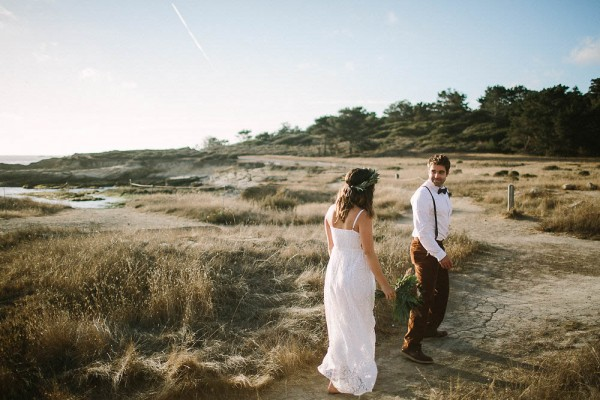 Romantic-Anniversary-Photo-Shoot-at-Point-Lobos-Hanna-Photography-28