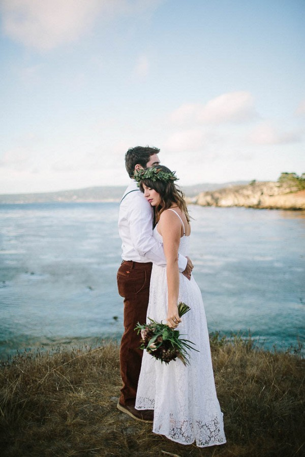 Romantic-Anniversary-Photo-Shoot-at-Point-Lobos-Hanna-Photography-31