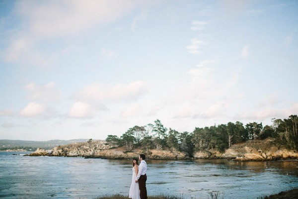 Romantic-Anniversary-Photo-Shoot-at-Point-Lobos-Hanna-Photography-33