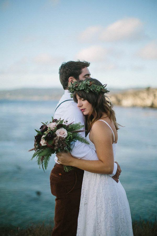 Romantic-Anniversary-Photo-Shoot-at-Point-Lobos-Hanna-Photography-35