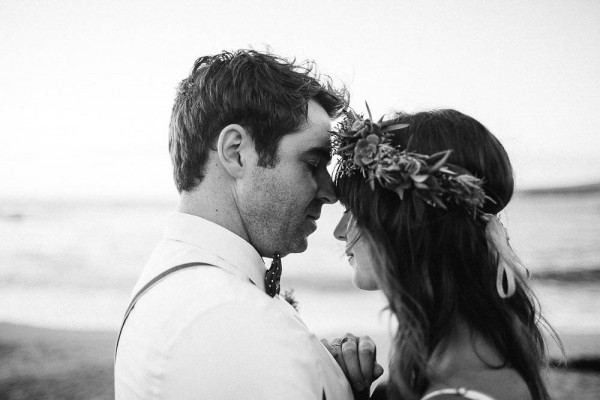 Romantic-Anniversary-Photo-Shoot-at-Point-Lobos-Hanna-Photography-74
