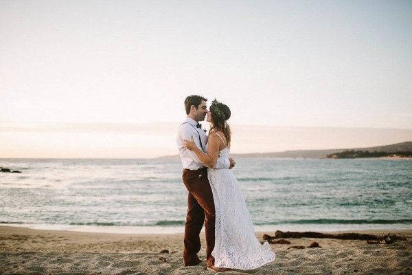 Romantic-Anniversary-Photo-Shoot-at-Point-Lobos-Hanna-Photography-75