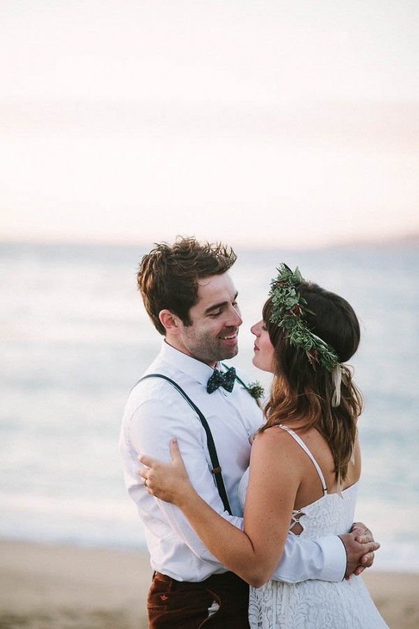 Romantic-Anniversary-Photo-Shoot-at-Point-Lobos-Hanna-Photography-77