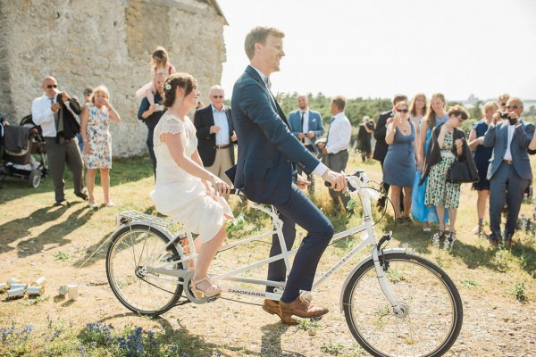 Rustic-Swedish-Wedding-at-Bläse-Kalkbruksmuseum (10 of 27)