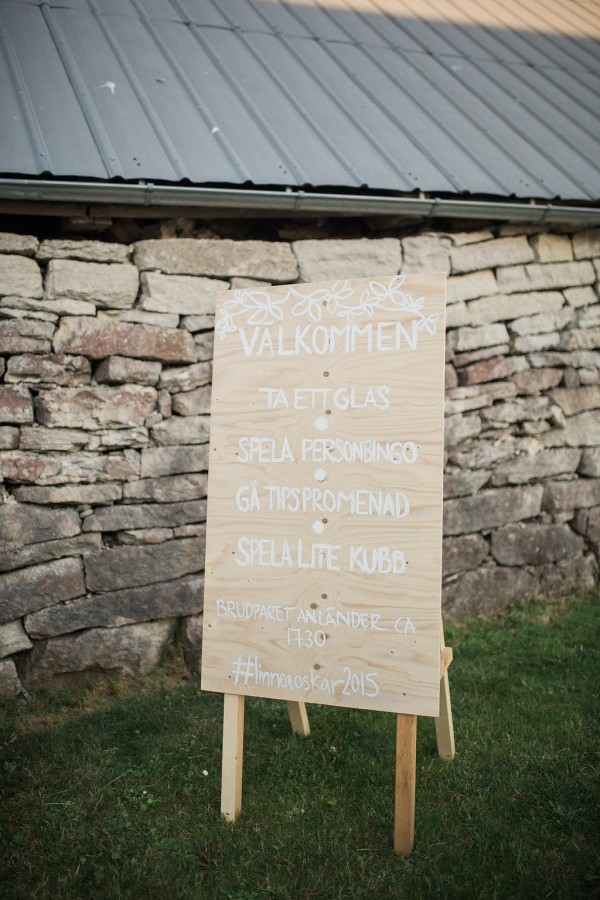 Rustic-Swedish-Wedding-at-Bläse-Kalkbruksmuseum (20 of 27)
