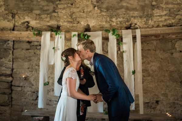 Rustic-Swedish-Wedding-at-Bläse-Kalkbruksmuseum (7 of 27)