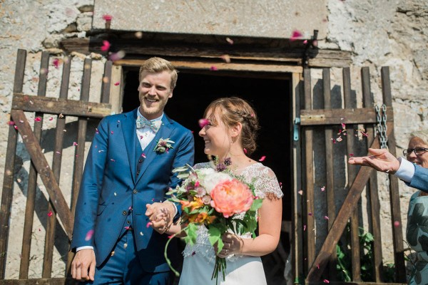 Rustic-Swedish-Wedding-at-Bläse-Kalkbruksmuseum (8 of 27)