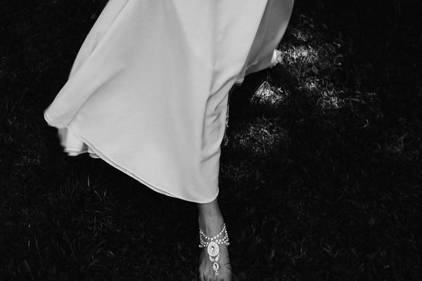Shabby-Chic-Pennsylvania-Wedding (1 of 33)