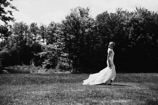 Shabby-Chic-Pennsylvania-Wedding (10 of 33)