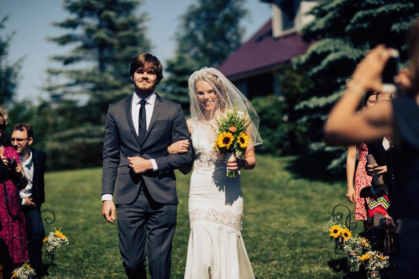 Shabby-Chic-Pennsylvania-Wedding (12 of 33)