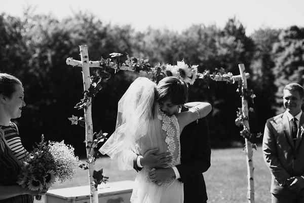 Shabby-Chic-Pennsylvania-Wedding (13 of 33)