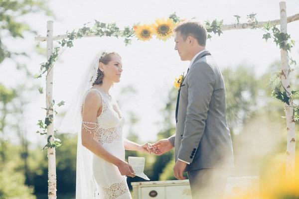 Shabby-Chic-Pennsylvania-Wedding (14 of 33)