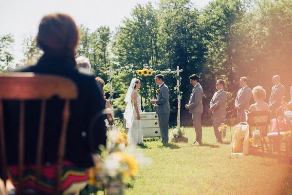 Shabby-Chic-Pennsylvania-Wedding (15 of 33)