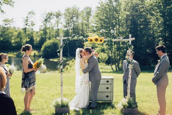 Shabby-Chic-Pennsylvania-Wedding (16 of 33)