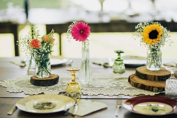 Shabby-Chic-Pennsylvania-Wedding (18 of 33)