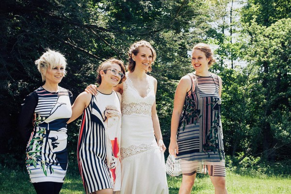 Shabby-Chic-Pennsylvania-Wedding (2 of 33)