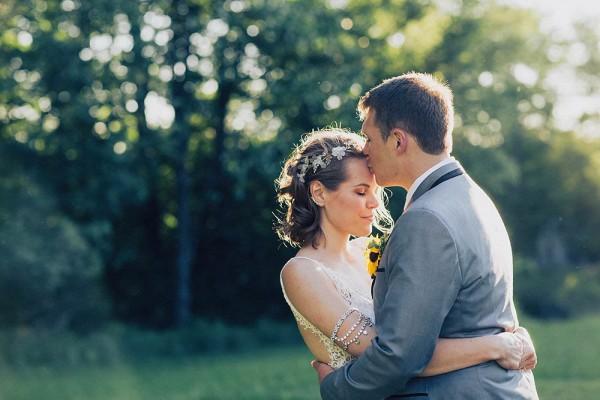Shabby-Chic-Pennsylvania-Wedding (25 of 33)