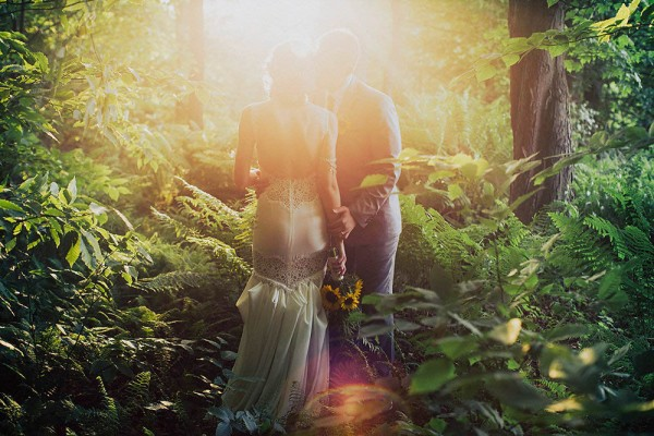 Shabby-Chic-Pennsylvania-Wedding (27 of 33)