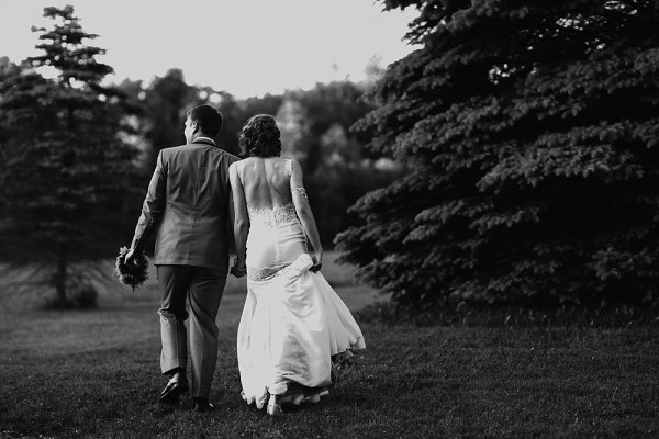 Shabby-Chic-Pennsylvania-Wedding (28 of 33)