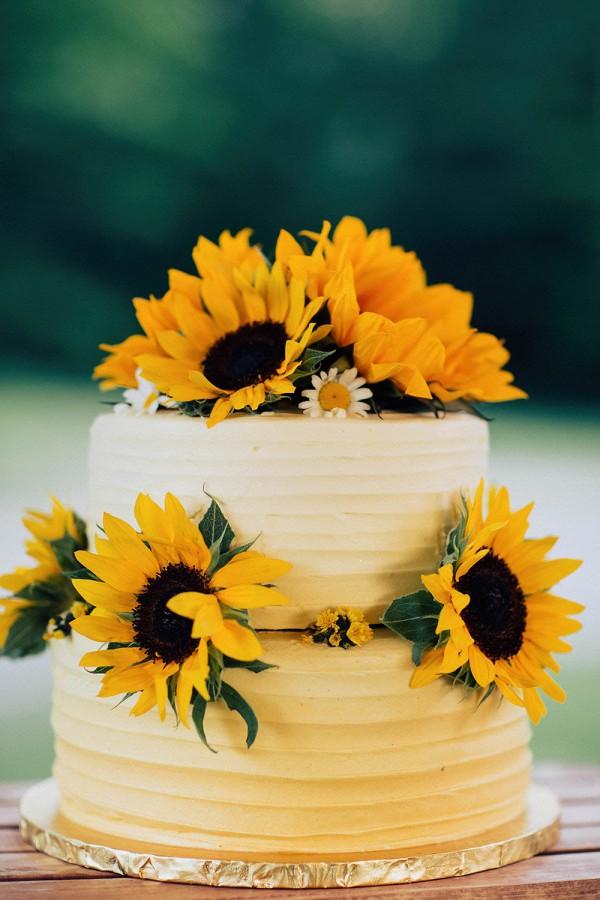 Shabby-Chic-Pennsylvania-Wedding (29 of 33)