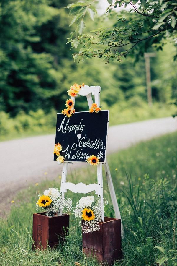 Shabby-Chic-Pennsylvania-Wedding (3 of 33)