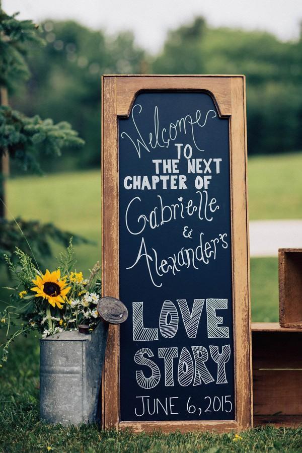 Shabby-Chic-Pennsylvania-Wedding (4 of 33)