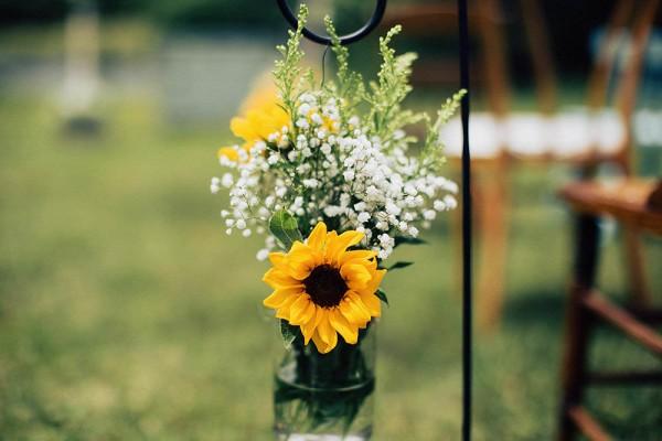 Shabby-Chic-Pennsylvania-Wedding (6 of 33)