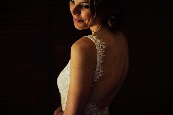 Shabby-Chic-Pennsylvania-Wedding (7 of 33)