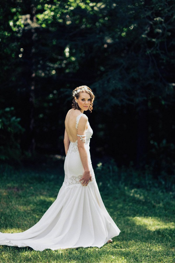 Shabby-Chic-Pennsylvania-Wedding (8 of 33)