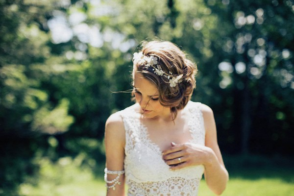 Shabby-Chic-Pennsylvania-Wedding (9 of 33)